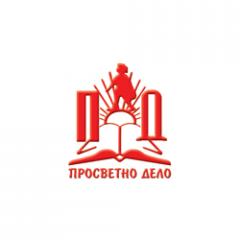 Просветно дело А.Д. Скопје