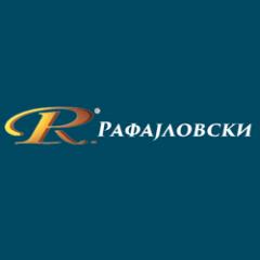 Рафајловски Ревизија ДОО