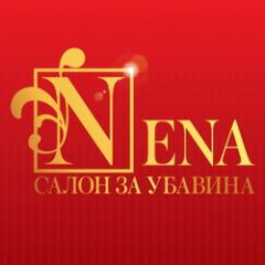 Салон за убавина НЕНА