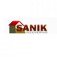 Саник Инженеринг