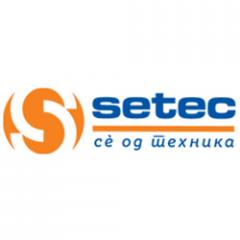 Сет-Компјутери