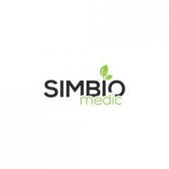 Симбио медик Скопје
