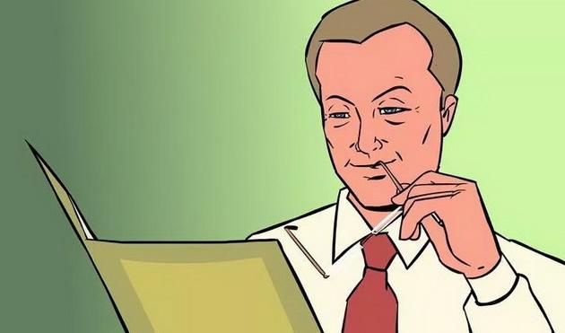 Совети за работодавачите: 5 знаци дека кандидатот има голем потенцијал