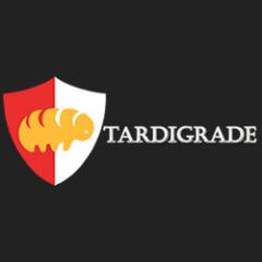 Тардиграде