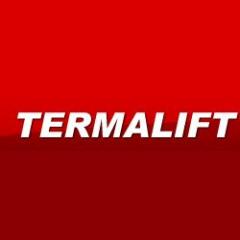 Термалифт