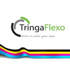 Тринга Флексо