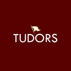 Тудорс скопје