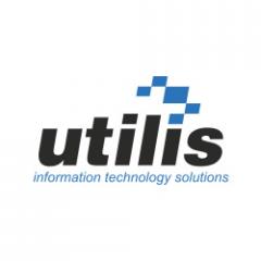 Утилис