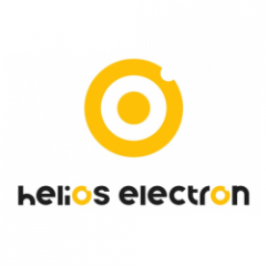 Хелиос Електрон