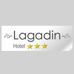Хотел Лагадин