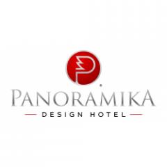 Хотел Панорамика