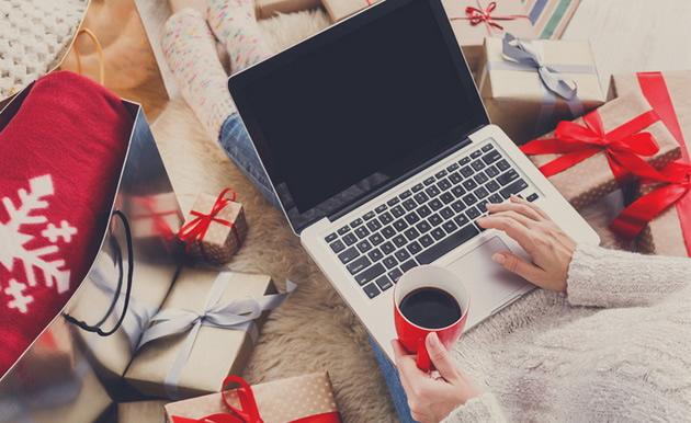 15 мали чекори за зајакнување на кариерата, кои може да ги направите за време на празниците