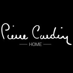 Pierre Cardin Home