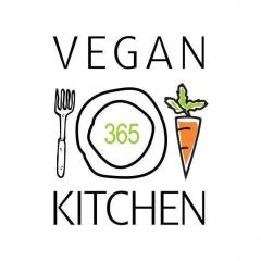 Веган 365 Кујна