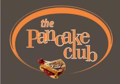 Pancake Club