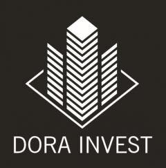 Dora Invest