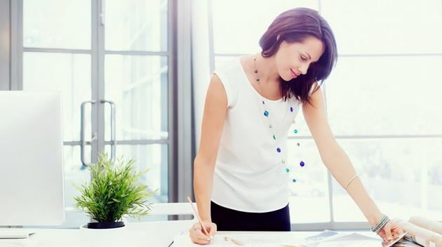 Тајни за зголемување на продуктивноста
