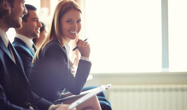 7 показатели дека ќе бидете успешни во сѐ што ќе работите