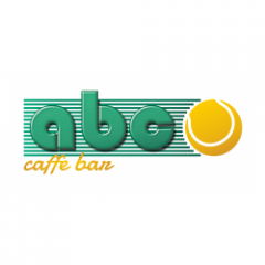 ABC CAFE BAR