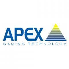 APEX MK Doo