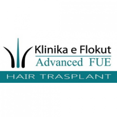 Advanced FUE Clinic - Hair Transplant Skopje