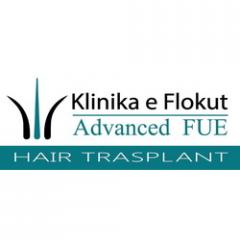 Advanced FUE Clinic - Hair Transplant Skopje