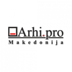 Arhipro Makedonija
