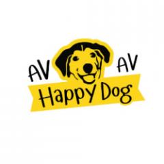 AvAv Hepi Dog