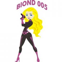 BLOND005