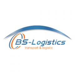 BS Logistics