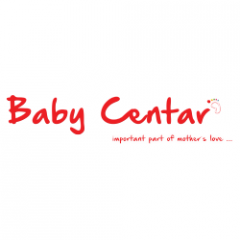 Baby Centar MKd
