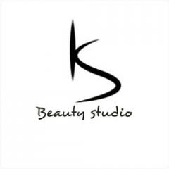 Beauty studio KS