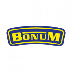 Bonum Monako Group