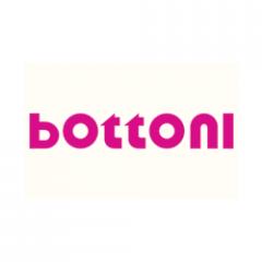 Bottoni