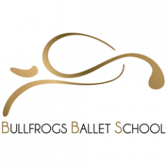 Bullfrogs Ballet Production
