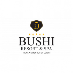 Bushi Resort & Spa