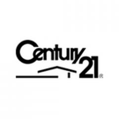 CENTURY 21 GG's POINT