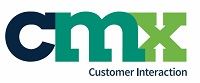 CMX solutions