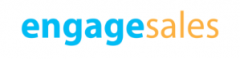 EngageSales