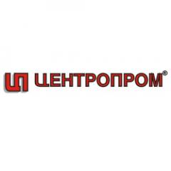 Centroprom doo Skopje