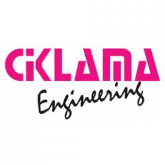 Ciklama Engineering