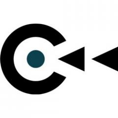 Clue ABA