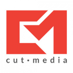 Cut Media Production