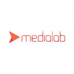 Digital MediaLab