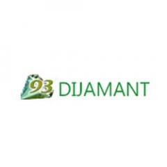 Dijamant93