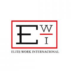 E&E Elite Work International