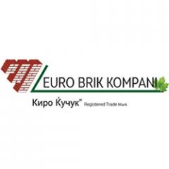EURO BRIK KOMPANI DOO Veles