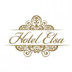 Elsa Hotel