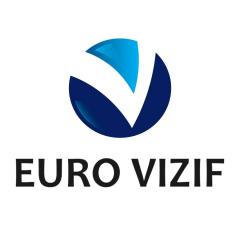 ЕУРО ВИЗИФ