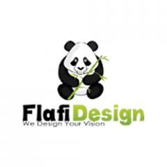 Flafi Design